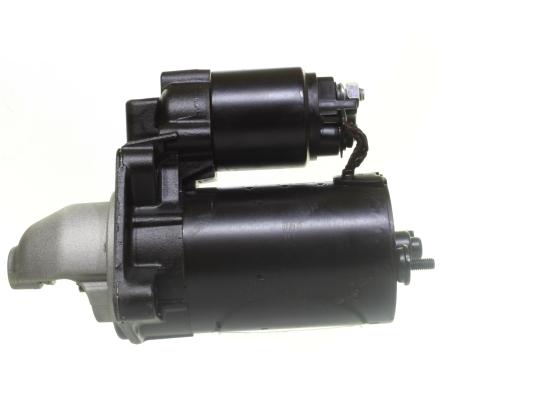 Démarreur - TSR - TSR-440688