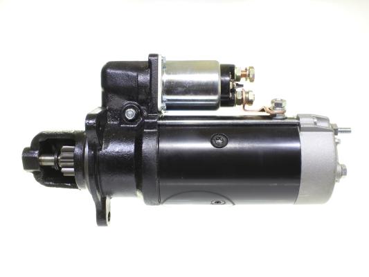 Démarreur - TSR - TSR-440692