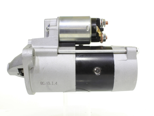 Démarreur - TSR - TSR-440694