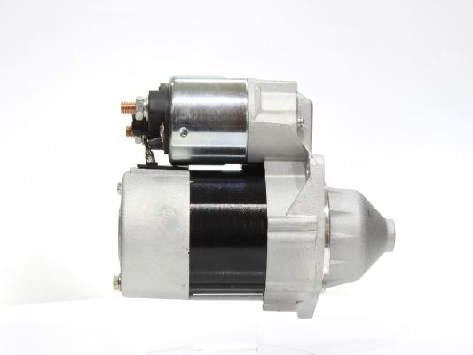 Démarreur - TSR - TSR-440710