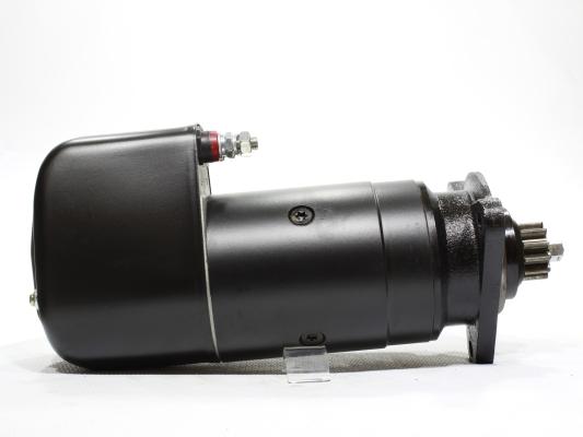 Démarreur - TSR - TSR-440716