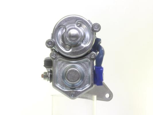 Démarreur - TSR - TSR-440717