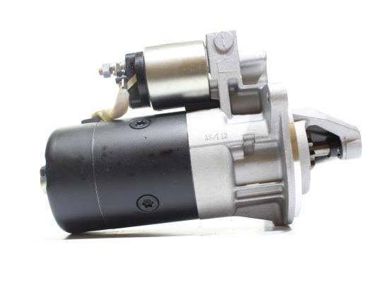 Démarreur - TSR - TSR-440720