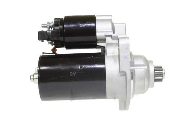 Démarreur - TSR - TSR-440723