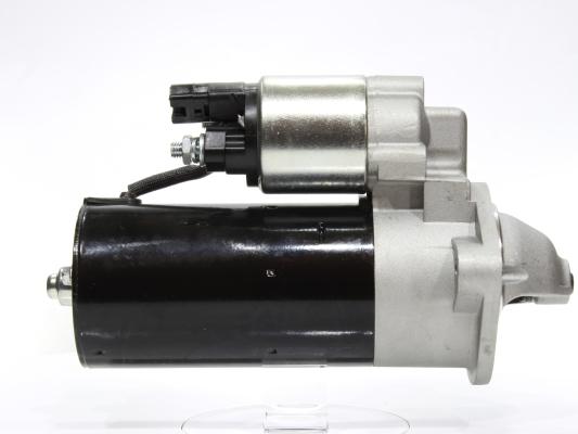 Démarreur - TSR - TSR-440724