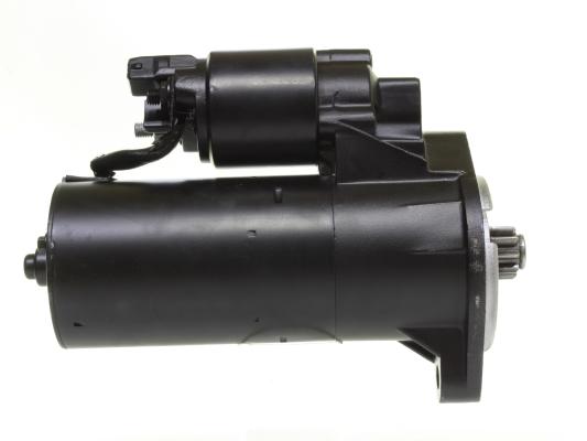 Démarreur - TSR - TSR-440731