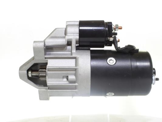 Démarreur - TSR - TSR-440744