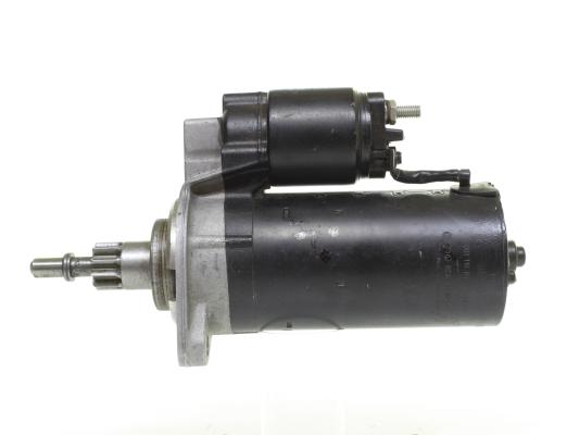 Démarreur - TSR - TSR-440757