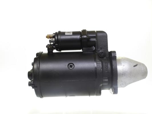 Démarreur - TSR - TSR-440759