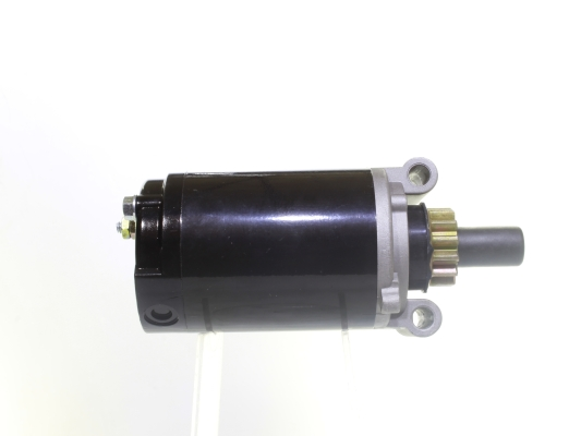 Démarreur - TSR - TSR-440762