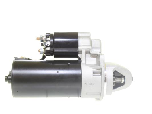 Démarreur - TSR - TSR-440774