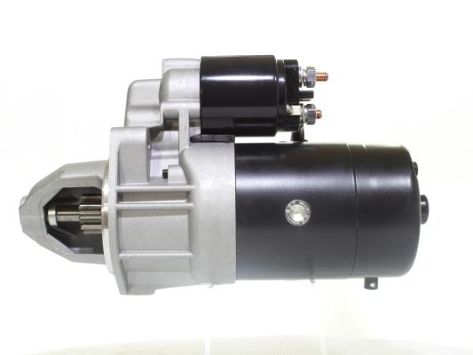 Démarreur - TSR - TSR-440793