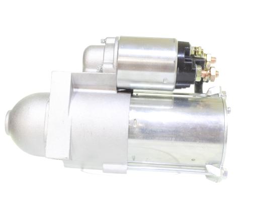 Démarreur - TSR - TSR-440801
