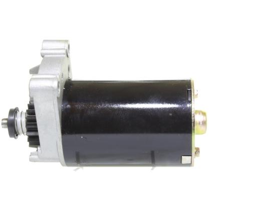 Démarreur - TSR - TSR-440802