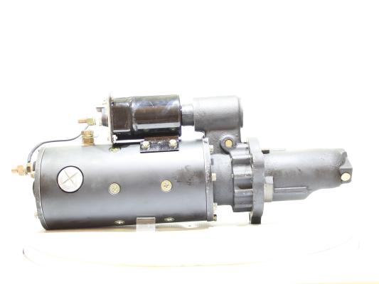 Démarreur - TSR - TSR-440813
