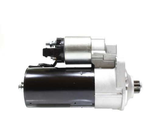 Démarreur - TSR - TSR-440822