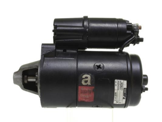 Démarreur - TSR - TSR-440823