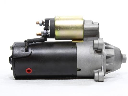 Démarreur - TSR - TSR-440824