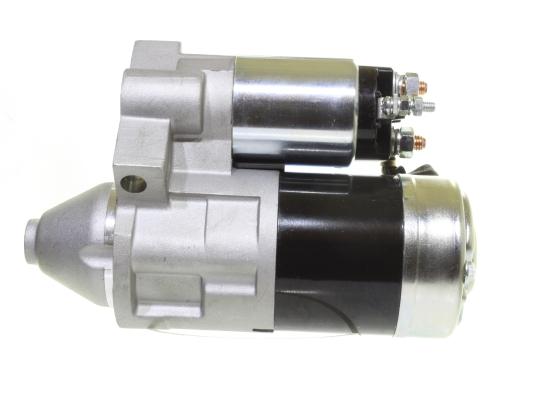 Démarreur - TSR - TSR-440830