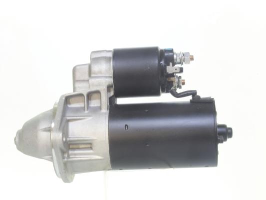 Démarreur - TSR - TSR-440832