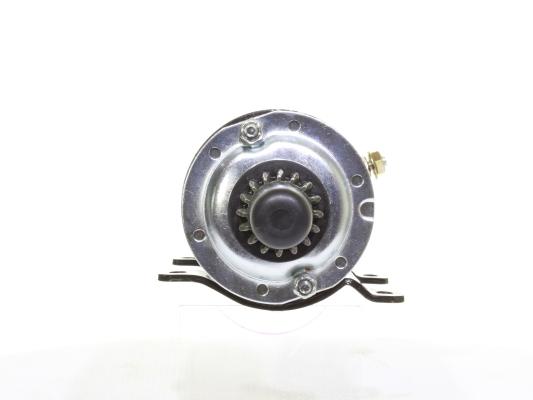 Démarreur - TSR - TSR-440833