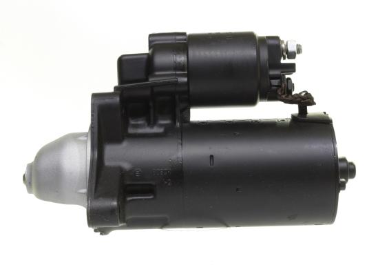 Démarreur - TSR - TSR-440836
