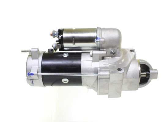 Démarreur - TSR - TSR-440844