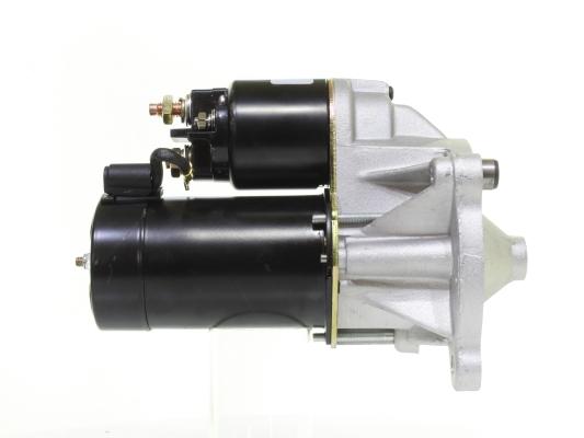 Démarreur - TSR - TSR-440847