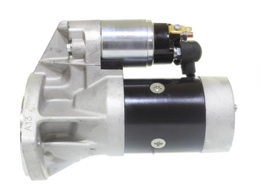 Démarreur - TSR - TSR-440849