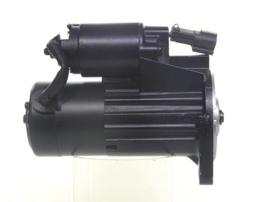 Démarreur - TSR - TSR-440852