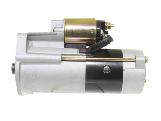 Démarreur - TSR - TSR-440854