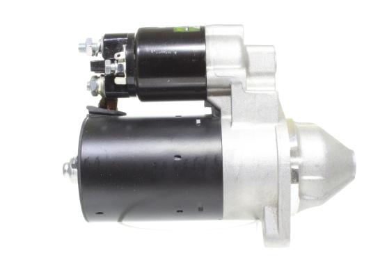 Démarreur - TSR - TSR-440860
