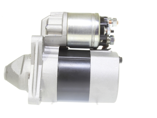 Démarreur - TSR - TSR-440862