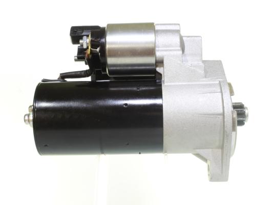 Démarreur - TSR - TSR-440868