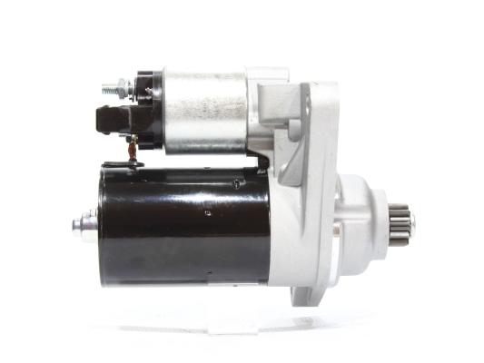 Démarreur - TSR - TSR-440873