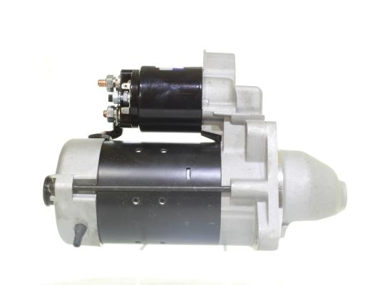 Démarreur - TSR - TSR-440874