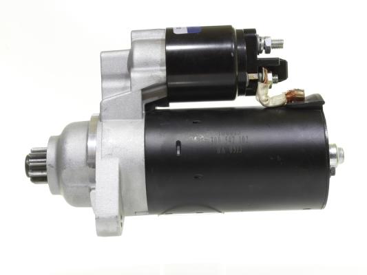 Démarreur - TSR - TSR-440876