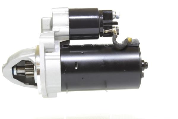 Démarreur - TSR - TSR-440878