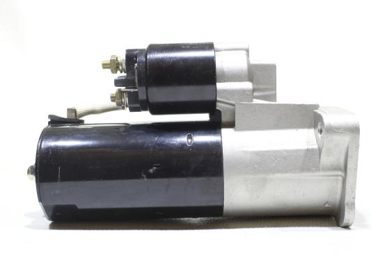 Démarreur - TSR - TSR-440881