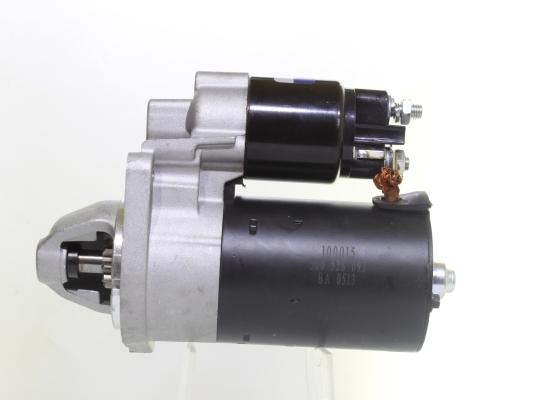 Démarreur - TSR - TSR-440883