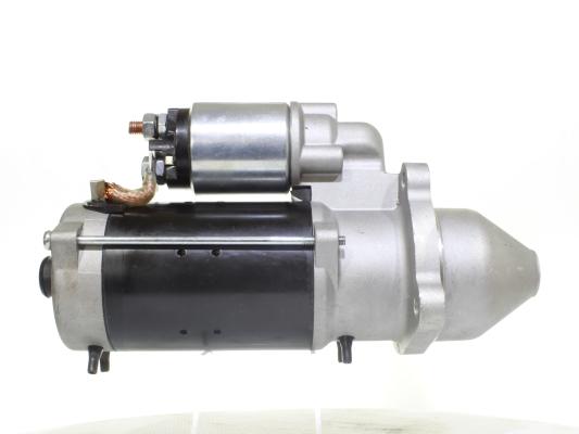 Démarreur - TSR - TSR-440884