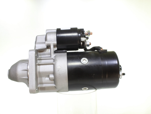 Démarreur - TSR - TSR-440885