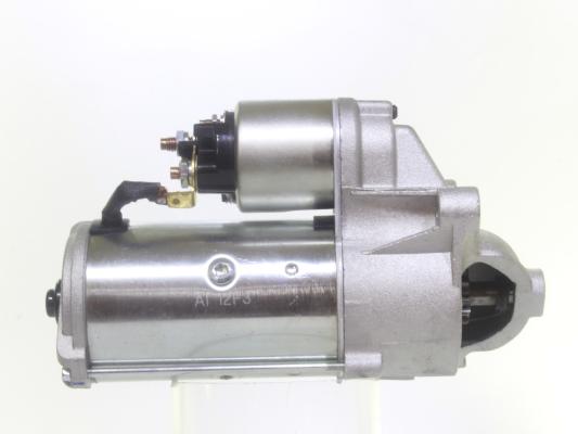 Démarreur - TSR - TSR-440888