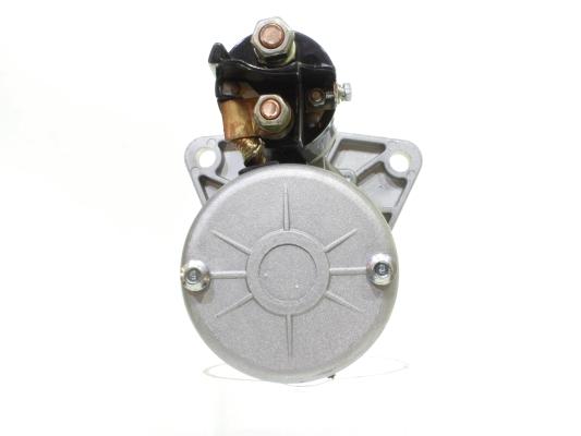 Démarreur - TSR - TSR-440892