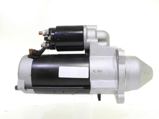 Démarreur - TSR - TSR-440895