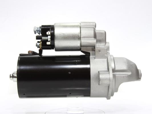 Démarreur - TSR - TSR-440904