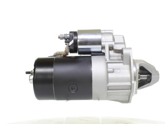 Démarreur - TSR - TSR-440907