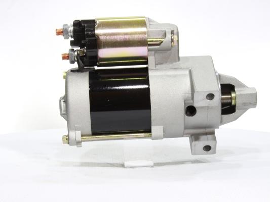Démarreur - TSR - TSR-440912
