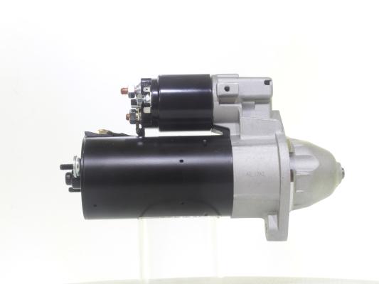 Démarreur - TSR - TSR-440916
