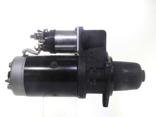 Démarreur - TSR - TSR-440929